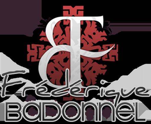 Frédérique BADONNEL – Graveur illustratrice